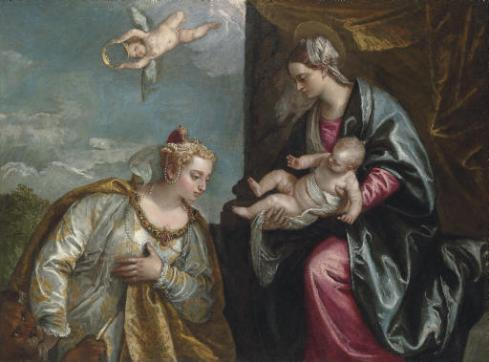 Paolo_Veronese_-_Allegory_of_the_City_of_Venice_adoring_the_Madonna_and_Child
