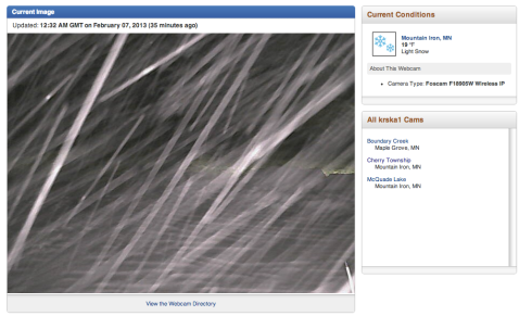 Screen shot 2013-02-06 at 8.02.18 PM