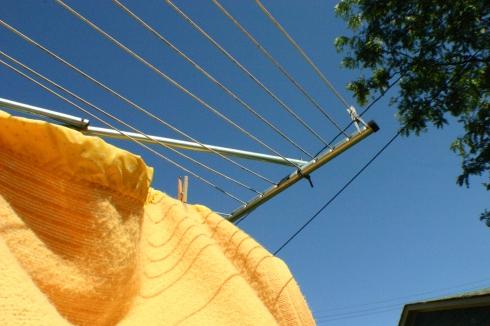 yellowblanket