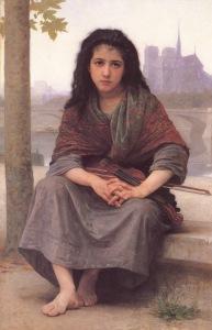 -1905)_-_The_Bohemian_(1890)