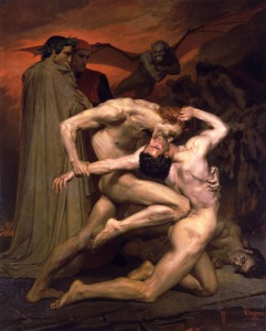 william-bouguereau_dante-et-virgile1
